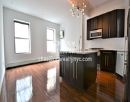 3BR at 163 West 80th Street - Photo 1