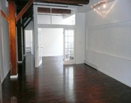 3BR at Clifton Pl - Photo 1