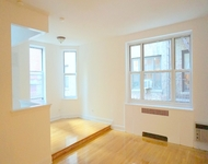 Studio at West 55th Street - Photo 1