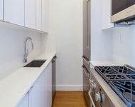 1BR at Avenue Of The Americas - Photo 1
