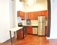 3BR at Clifton Place - Photo 1