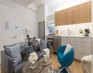 3BR at Gorgeous True 3 Bedroom in Midtown West - Photo 1