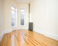 1BR at 521 Madison Street  - Photo 1