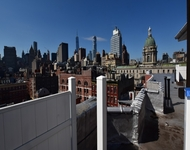 1BR at 172 Mulberry St - Photo 1