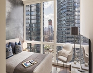 1BR at W 42nd - Photo 1