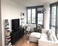 3 Bedrooms, Hunters Point Rental in NYC for $6,000 - Photo 1