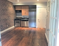 1BR at East 5th St  - Photo 1