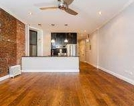 2 Bedrooms, Alphabet City Rental in NYC for $3,295 - Photo 1