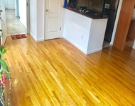3 Bedrooms, Borough Park Rental in NYC for $2,200 - Photo 1