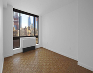 2BR at West 43rd Street  - Photo 1