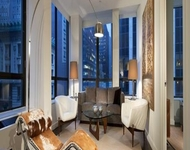 4 Bedrooms, Financial District Rental in NYC for $6,295 - Photo 1