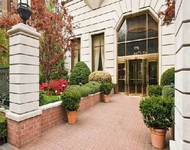 2 Bedrooms, Yorkville Rental in NYC for $5,895 - Photo 1
