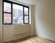 3BR at East 37th Street - Photo 1
