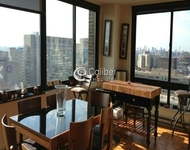3BR at East 34th Street - Photo 1