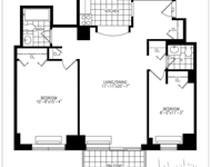 2BR at East 39th Street - Photo 1