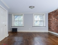 1BR at Christopher St - Photo 1