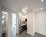 3BR at Union Turnpike - Photo 1