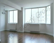 4BR at East 31st Street - Photo 1