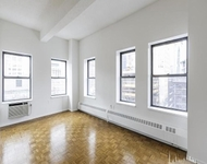 3BR at W 34th St. - Photo 1