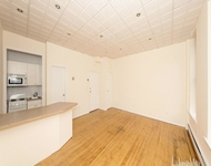 Studio at Lexington Avenue - Photo 1