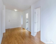 2BR at East 27th Street - Photo 1