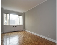 Studio at 166 East 63rd St - Photo 1