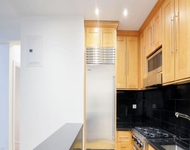 2BR at 151 w 16th st  - Photo 1