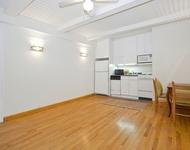 Studio at  East 43rd Street - Photo 1