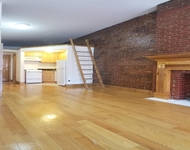 Studio at 47th street & 9th Ave  - Photo 1
