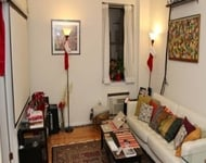1BR at West 50th street - Photo 1