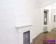 1BR at 4WEST 49 STREET - Photo 1