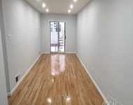 1BR at 386 Butler street - Photo 1