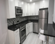 1BR at 386 Butler St. - Photo 1