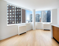 2 Bedrooms, Sutton Place Rental in NYC for $5,095 - Photo 1