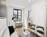 3BR at East 48th Street - Photo 1