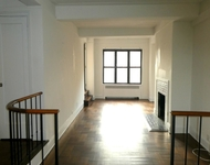 2 Bedrooms, Murray Hill Rental in NYC for $5,499 - Photo 1
