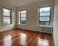 3BR at 274-276 WEST 19TH STREET - Photo 1