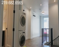 2BR at 83 Graham Ave  - Photo 1