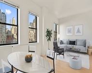 3BR at West 34th Street - Photo 1
