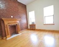 Studio at West 47th street  - Photo 1