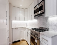1BR at 158 East 88th Street - Photo 1