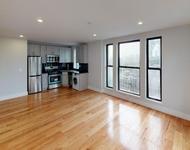 Room at 854 W 180th Street - Photo 1