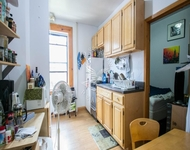 2 Bedrooms, Alphabet City Rental in NYC for $2,650 - Photo 1
