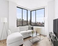 2BR at Union Square South - Photo 1