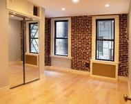 Studio at East 3rd Street - Photo 1
