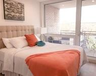 2 Bedrooms, Astoria Rental in NYC for $3,090 - Photo 1