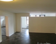 3BR at East 35th Street - Photo 1