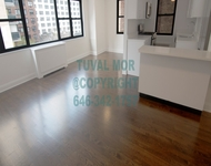 2BR at 145 east 16 street - Photo 1