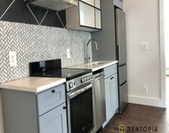 1 Bedroom, East Williamsburg Rental in NYC for $2,698 - Photo 1