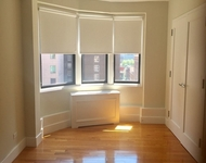 2BR at 141 East 33rd Street - Photo 1